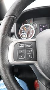 2021 Ram 5500 Regular Cab DRW 4x4,  Palfinger PAL Pro 39 Mechanics Body #ST586158 - photo 43
