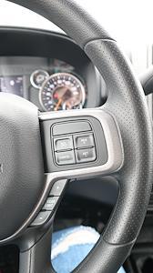 2021 Ram 5500 Regular Cab DRW 4x4,  Palfinger PAL Pro 39 Mechanics Body #ST586158 - photo 45