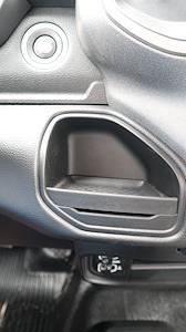 2021 Ram 5500 Regular Cab DRW 4x4,  Palfinger PAL Pro 39 Mechanics Body #ST586158 - photo 47