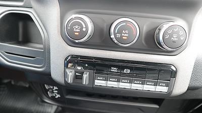 2021 Ram 5500 Regular Cab DRW 4x4,  Palfinger PAL Pro 39 Mechanics Body #ST586158 - photo 49