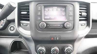 2021 Ram 5500 Regular Cab DRW 4x4,  Palfinger PAL Pro 39 Mechanics Body #ST586158 - photo 50