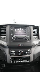 2021 Ram 5500 Regular Cab DRW 4x4,  Palfinger PAL Pro 39 Mechanics Body #ST586158 - photo 52
