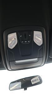 2021 Ram 5500 Regular Cab DRW 4x4,  Palfinger PAL Pro 39 Mechanics Body #ST586158 - photo 53