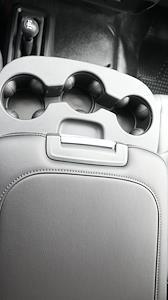 2021 Ram 5500 Regular Cab DRW 4x4,  Palfinger PAL Pro 39 Mechanics Body #ST586158 - photo 56