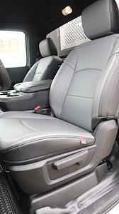 2021 Ram 5500 Regular Cab DRW 4x4,  Palfinger PAL Pro 39 Mechanics Body #ST586158 - photo 60