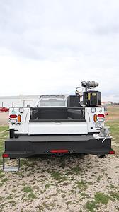 2021 Ram 5500 Regular Cab DRW 4x4, Palfinger PAL Pro 20 Mechanics Body #ST592032 - photo 10