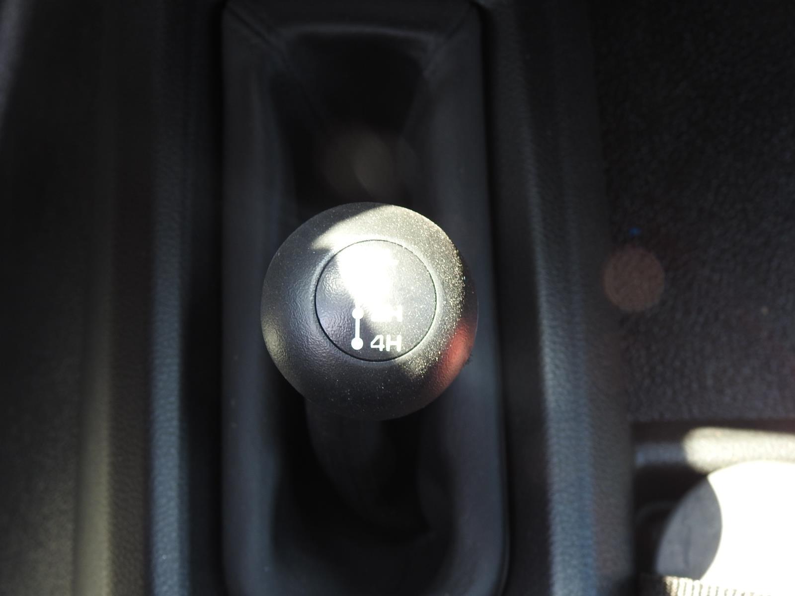2021 Ram 5500 Regular Cab DRW 4x4, Palfinger PAL Pro 39 Mechanics Body #ST599057 - photo 34