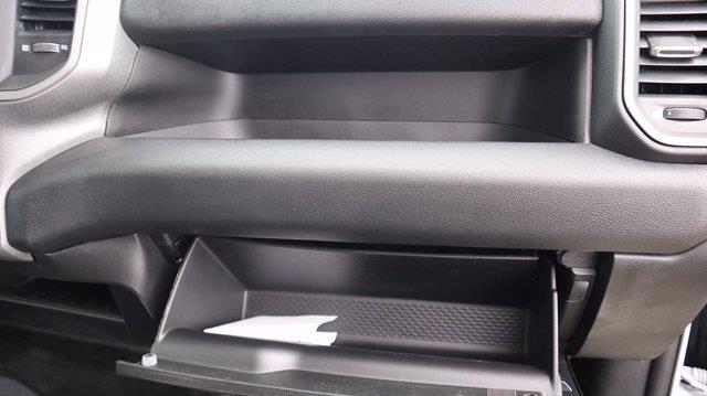 2021 Ram 5500 Regular Cab DRW 4x4, Palfinger PAL Pro 39 Mechanics Body #ST599057 - photo 98