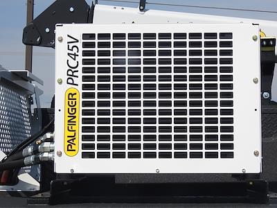 2021 Ram 5500 Regular Cab DRW 4x4, Palfinger PAL Pro 39 Mechanics Body #ST599057 - photo 19