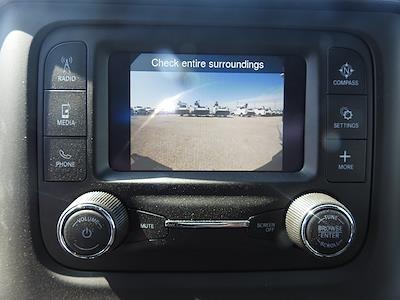 2021 Ram 5500 Regular Cab DRW 4x4, Palfinger PAL Pro 39 Mechanics Body #ST599057 - photo 31