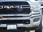 2021 Ram 5500 Regular Cab DRW 4x4, Palfinger PAL Pro 39 Mechanics Body #ST599057 - photo 8