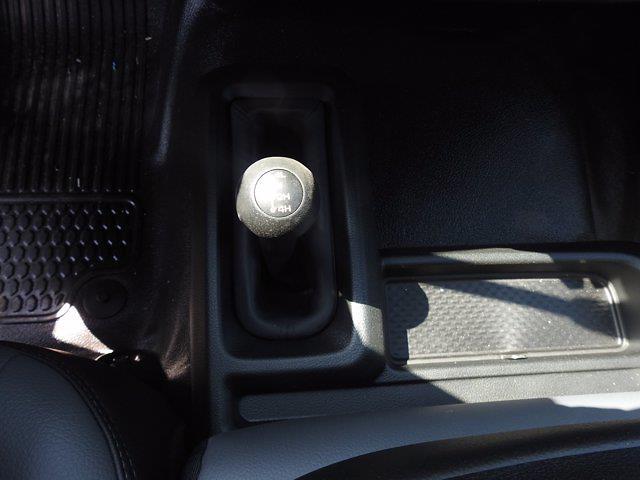 2021 Ram 5500 Regular Cab DRW 4x4,  Palfinger PAL Pro 39 Mechanics Body #ST599063 - photo 71