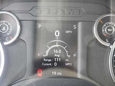 2021 Ram 5500 Regular Cab DRW 4x4, Palfinger PAL Pro 39 Mechanics Body #ST599063 - photo 29