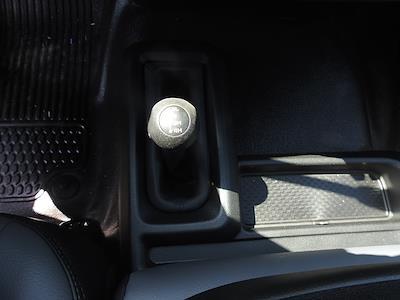 2021 Ram 5500 Regular Cab DRW 4x4, Palfinger PAL Pro 39 Mechanics Body #ST599063 - photo 33