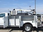 2021 Ram 5500 Regular Cab DRW 4x4, Palfinger PAL Pro 39 Mechanics Body #ST599063 - photo 20
