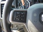 2021 Ram 5500 Regular Cab DRW 4x4, Palfinger PAL Pro 39 Mechanics Body #ST599063 - photo 27