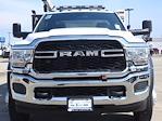 2021 Ram 5500 Regular Cab DRW 4x4,  Palfinger PAL Pro 39 Mechanics Body #ST599063 - photo 43