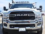 2021 Ram 5500 Regular Cab DRW 4x4, Palfinger PAL Pro 39 Mechanics Body #ST599063 - photo 7