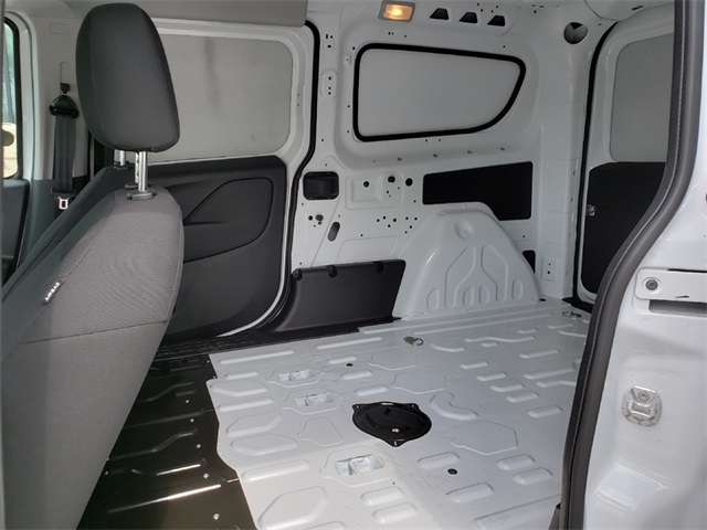 2019 ProMaster City FWD, Empty Cargo Van #969172 - photo 1