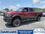 2019 Ram 2500 Crew Cab 4x4, Pickup #969258 - photo 1