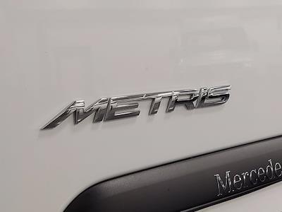 2019 Metris 4x2,  Driverge Mobility #SP0857 - photo 21