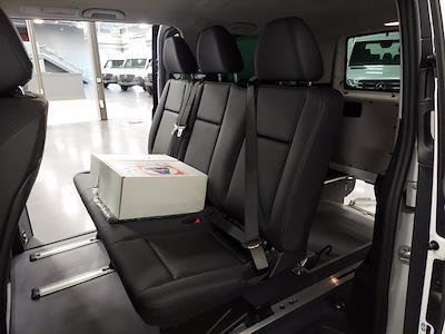 2019 Metris 4x2,  Driverge Mobility #SP0857 - photo 9