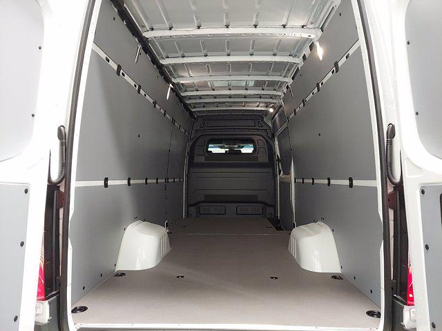 2020 Mercedes-Benz Sprinter 3500XD High Roof DRW 4x2, Empty Cargo Van #SP0862 - photo 1