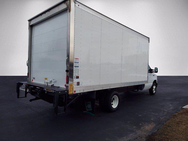 2019 Ford E-350 4x2, Cutaway Van #SP5894 - photo 1