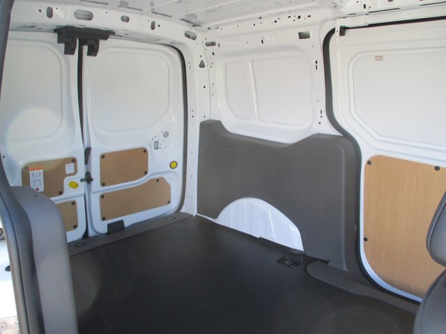 2019 Transit Connect 4x2,  Empty Cargo Van #KT004 - photo 12