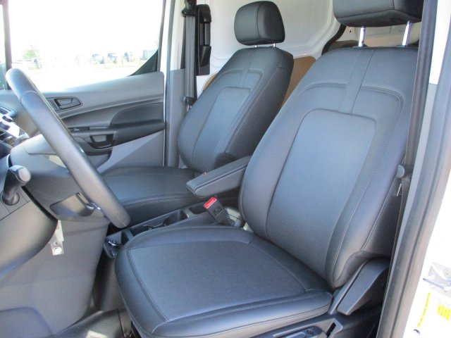2019 Transit Connect 4x2,  Empty Cargo Van #KT004 - photo 14