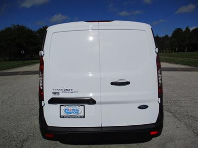2019 Transit Connect 4x2,  Empty Cargo Van #KT004 - photo 7