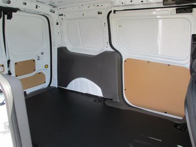 2019 Transit Connect 4x2,  Empty Cargo Van #KT005 - photo 11