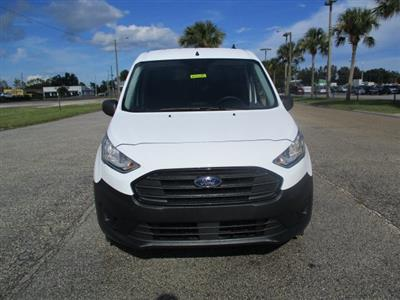 2019 Transit Connect 4x2,  Empty Cargo Van #KT005 - photo 3