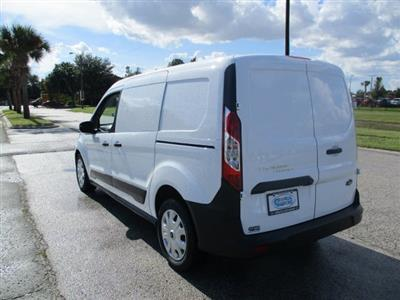 2019 Transit Connect 4x2,  Empty Cargo Van #KT005 - photo 6