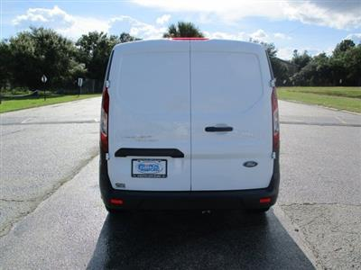 2019 Transit Connect 4x2,  Empty Cargo Van #KT005 - photo 7
