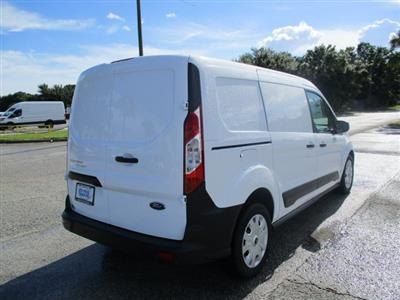 2019 Transit Connect 4x2,  Empty Cargo Van #KT005 - photo 8