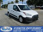 2019 Transit Connect 4x2,  Empty Cargo Van #KT005 - photo 1