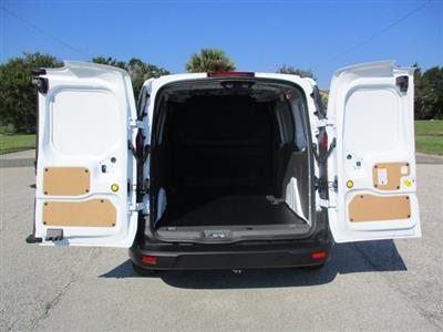 2019 Transit Connect 4x2,  Empty Cargo Van #KT012 - photo 12