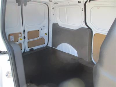 2019 Transit Connect 4x2,  Empty Cargo Van #KT012 - photo 14