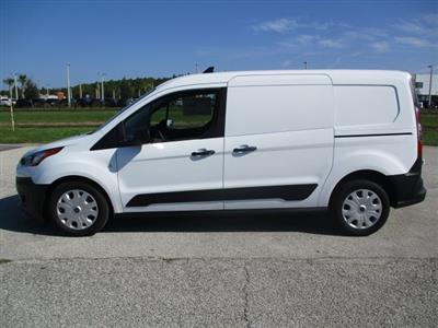 2019 Transit Connect 4x2,  Empty Cargo Van #KT012 - photo 5