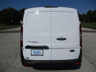 2019 Transit Connect 4x2,  Empty Cargo Van #KT012 - photo 7