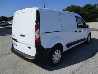2019 Transit Connect 4x2,  Empty Cargo Van #KT012 - photo 8