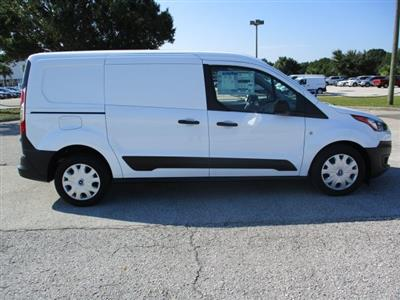 2019 Transit Connect 4x2,  Empty Cargo Van #KT012 - photo 9