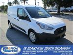 2019 Transit Connect 4x2,  Empty Cargo Van #KT012 - photo 1