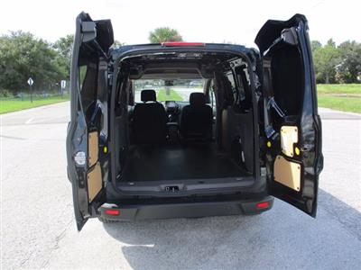 2019 Transit Connect 4x2, Empty Cargo Van #KT023 - photo 2