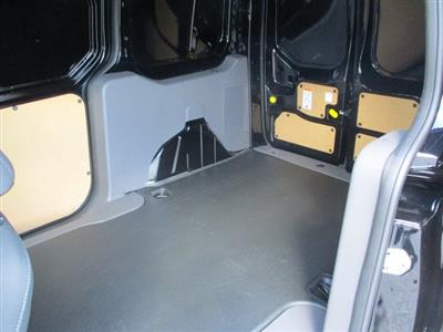 2019 Transit Connect 4x2, Empty Cargo Van #KT023 - photo 15