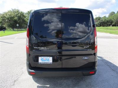 2019 Transit Connect 4x2, Empty Cargo Van #KT023 - photo 7
