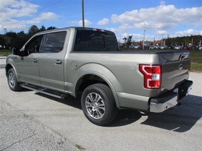 2019 F-150 SuperCrew Cab 4x2,  Pickup #KT103 - photo 6