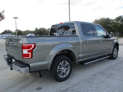 2019 F-150 SuperCrew Cab 4x2,  Pickup #KT103 - photo 2