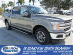 2019 F-150 SuperCrew Cab 4x2,  Pickup #KT103 - photo 1